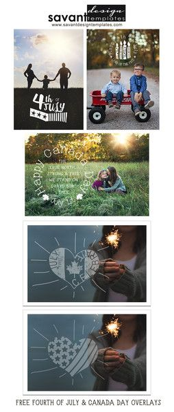 35 best mini sessions images on Pinterest Colors, Design - free test templates