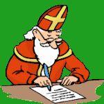 Coöperatief Sinterklaas