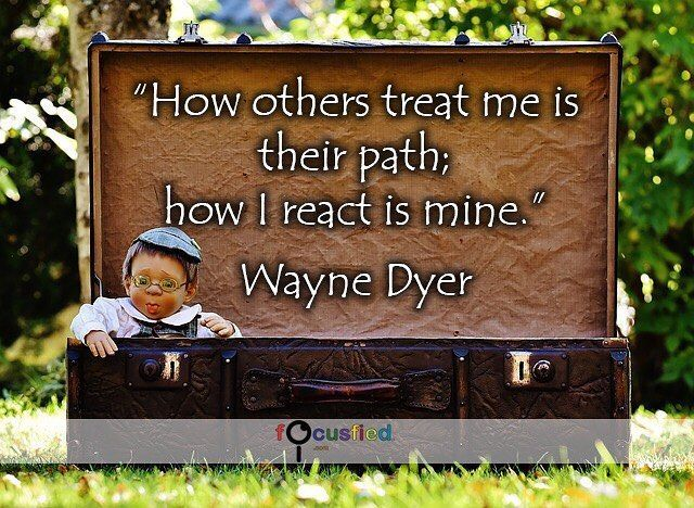 Best 25+ Treat Others Quotes Ideas On Pinterest
