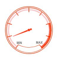 DepositFiles - orologi antichi x maschi da scaricare