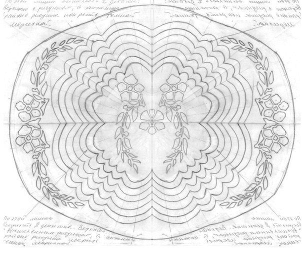 free scroll saw bowl patterns. yura paly   vk · intarsia woodworkingscroll saw patternswooden free scroll bowl patterns t