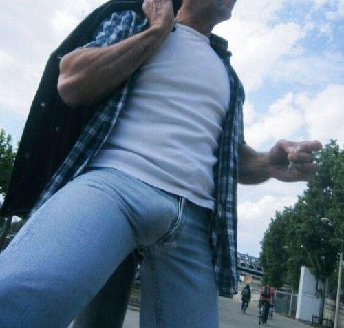 Gay male porn stars who escort