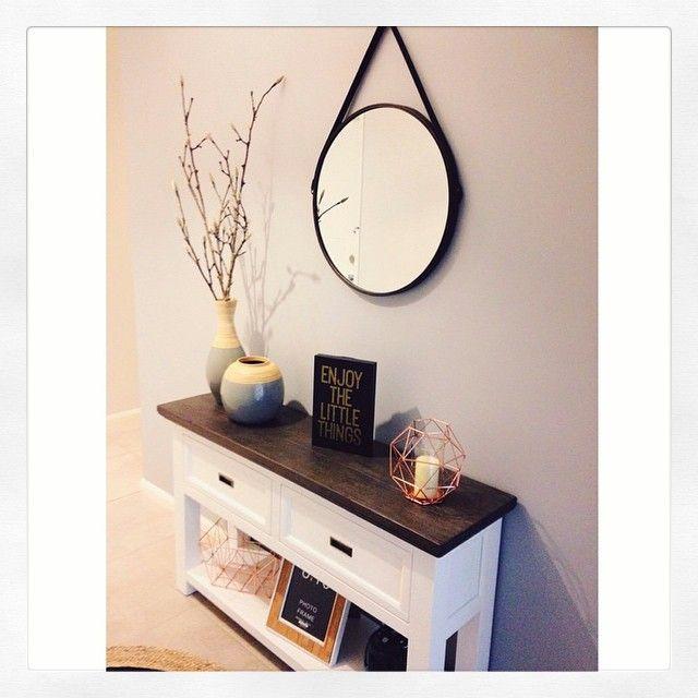 This kmart mirror <3 - Instagram Kmart Inspiration