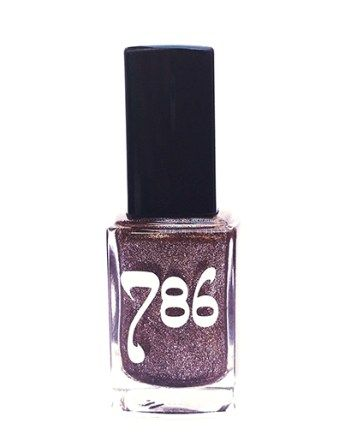 Try the efficient water proof Halal Nail polish at very affordable price. It is water proof nail polish. Our nail polish is cheap and peels easily. Our products do not usage of any animal derivatives. Order your favorite shade now!