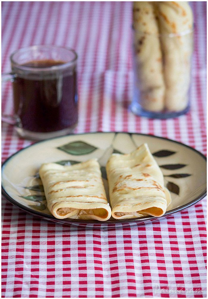 91 best indian breakfast recipes images on pinterest indian palaharam madakku san love letters eylanchi indian food forumfinder Gallery