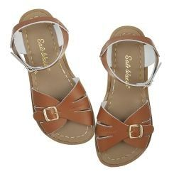 Buy Online Women Leather Sandals - Discover Salt-Water sandals for women. Comfortable yet feminine, light yet supportive. Our women's sandals are designed for all walks of life, from a walk on the beach to the walk down the aisle.