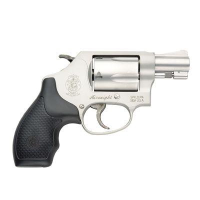 Model 637