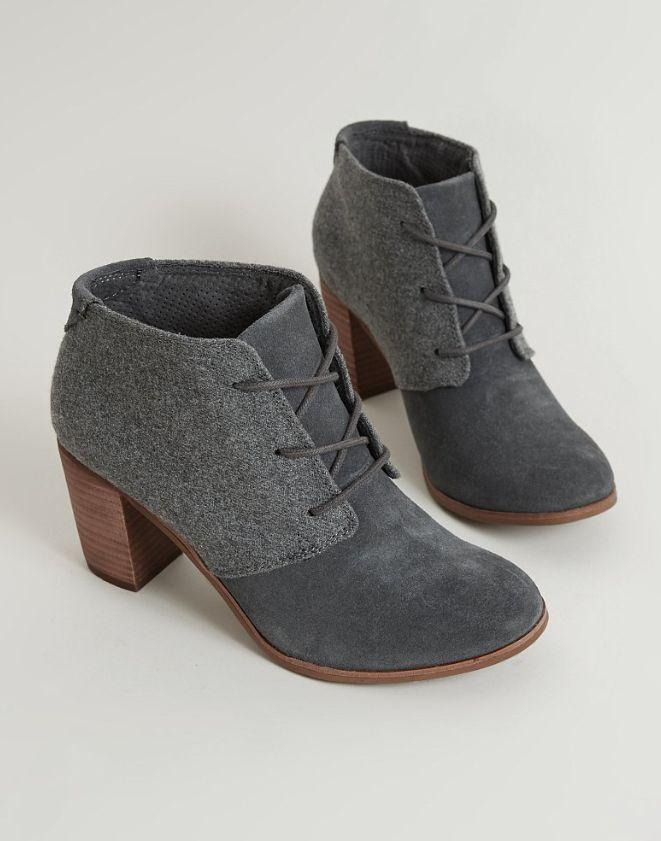 TOMS Lunata Shoe - Womens Shoes | Buckle