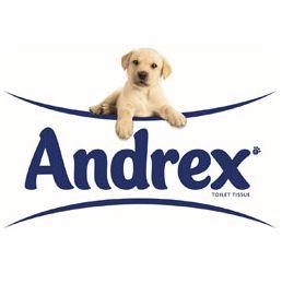 FREE Andrex Puppy Stickers - Gratisfaction UK Freebies #freebies #andrex #freestuff