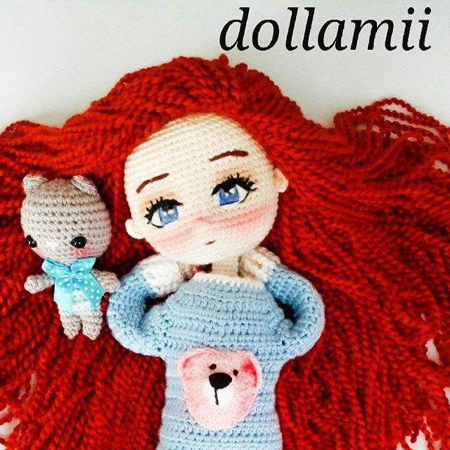 Amigurumi Stuffing Alternatives : 27492 best images about Amigurumi on Pinterest Crochet ...