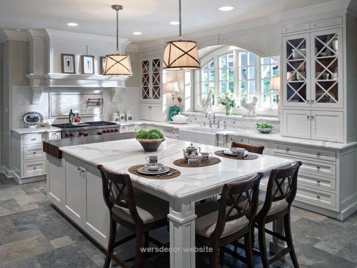 200 Best Kitchen Designs Images On Pinterest  Website Kitchen Awesome Kitchen Design Website Inspiration