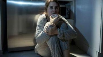 La enfermedad que hace que los sonámbulos tengan hambre
