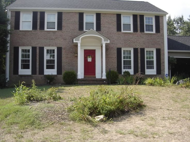 11 Best House Exterior Images On Pinterest House Exteriors