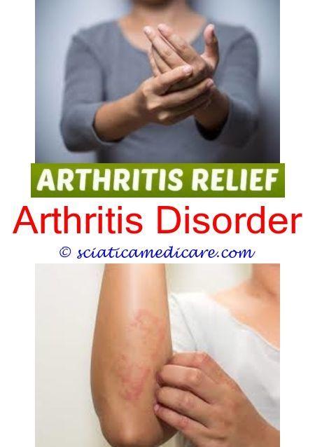 Arthritis Clinic Best Over The Counter Treatment For A Arthritis