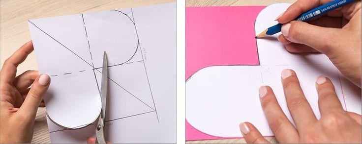 """Kannst du """"richtig"""" Danke sagen? – myprintcard"""