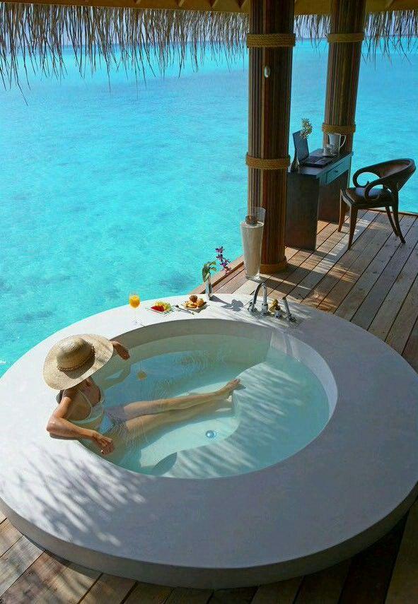 Les 48 meilleures images propos de mini piscine sur for Mini piscine