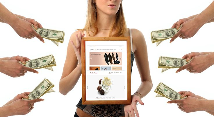 Why should I #sell my #products through #eCommerce #website? When you read the following list of advantages of ecommerce for businesses and customers