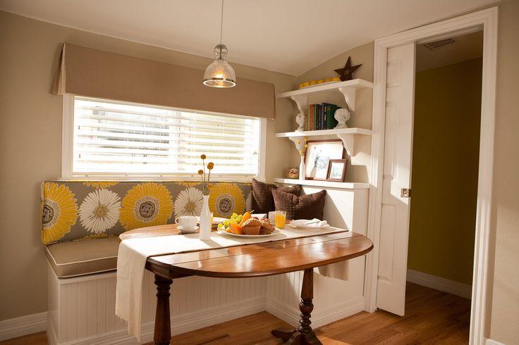 Oltre 25 fantastiche idee su panca per cucina su pinterest - Tavolo cucina con panca ...