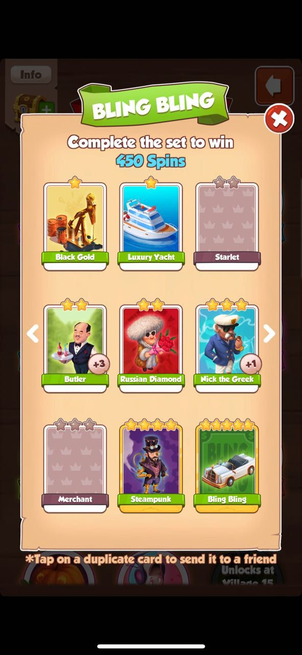 coin master gold cards hack