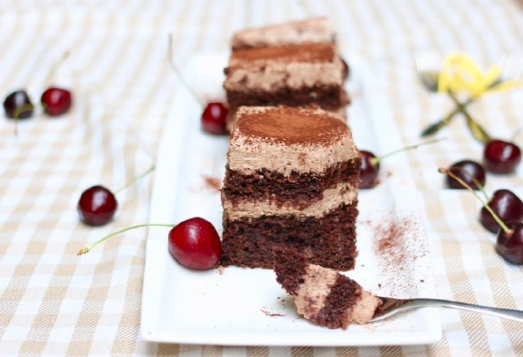 torta+fredda+choco+coffee