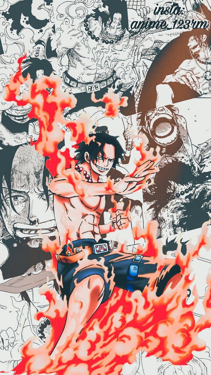 wallpaper onepiece anime otaku design in 2020