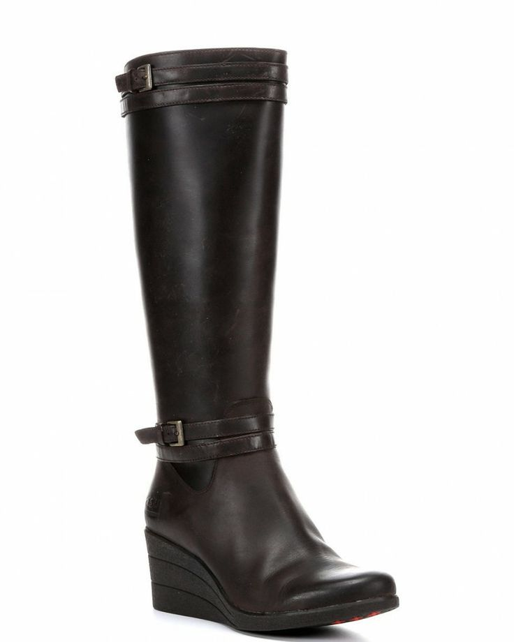 Seven Cute Rain Boots to Splash Around In This Spring | http://www.countryoutfitter.com/style/cute-rain-boots-splash-around-spring/