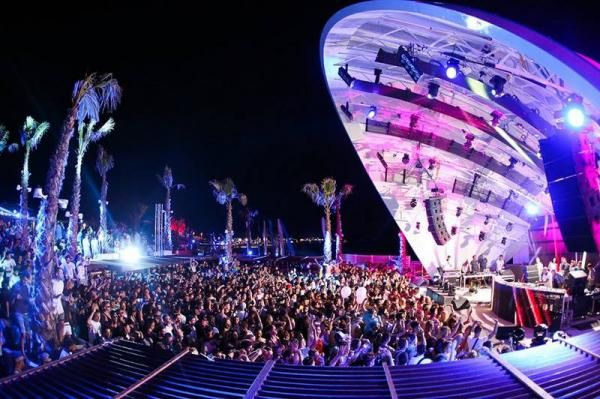 Electrobeach music festival france 2015 google search electrobeach port barcares france - Electrobeach port barcares ...