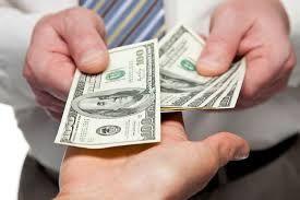 Conoce los micropréstamos Ferratum - http://www.embajada-hungria.org/conoce-los-microprestamos-ferratum/