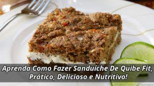 aprenda-como-fazer-sanduiche-de-quibe-fit-pratico-delicioso-e-nutritivo