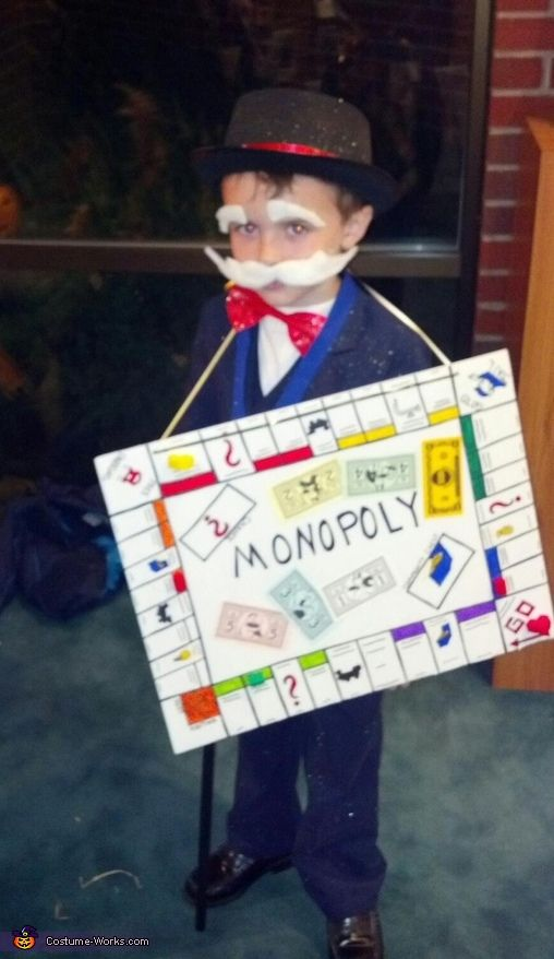 40 best halloween game costume ideas images on pinterest for Diy scrabble costume