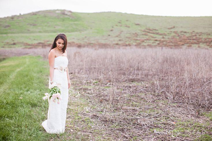 Orange County Wedding Photography : Jenny and Rodrigo - Jasmine Star Blog