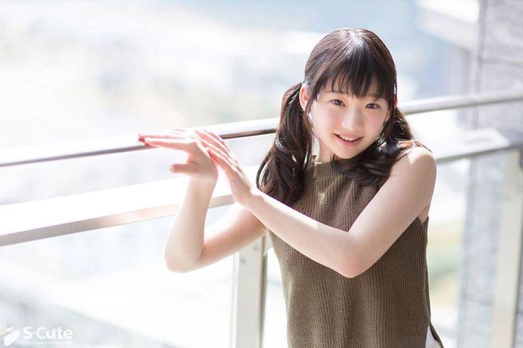Himekawa Yuuna (姫川ゆうな) #japan #japanidol #japangravure #gravure #gravureidol #nicebody #idol #model #actress