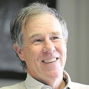 Noakes brings out tell-all book on Banting hearing