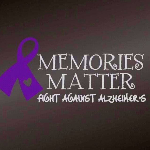#Tips to prevent #Alzheimer's http://www.executivehomecare.com/blogs/tips-for-alzheimers-prevention