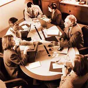 Определение понятия управленческого решения и его роль в деятельности предприятия. Как принимаются управленческие решения.