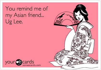 Heehee....: Asian Friends, Laughing So Hard, Best Friends, Really Funny, Funny Humor, Love Puns, Ecards, So Funny, Can'T Stop Laughing