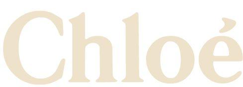 Chloé official website