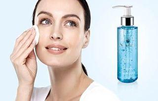 zlato.oriflame: Средство для снятия макияжа с глаз NovAge