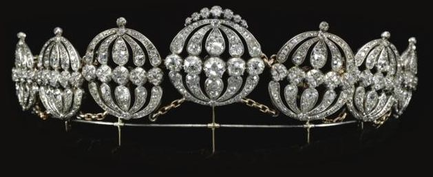 diamond+jewels+1810.PNG 629×257 pixels