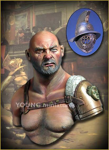 DIY-TOYS-Resin-Kits-1-10-GLADIATORS-1st-Century-A-D-bust-Unpainted-Kit-Resin-Model.jpg_640x640.jpg (413×570)