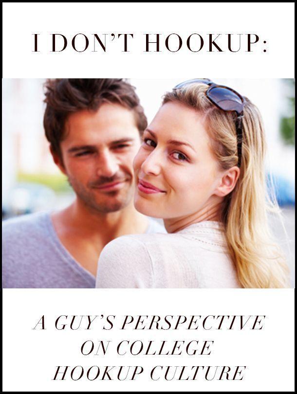 Wird Datierung mein Ex eifersüchtig machen