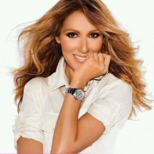 Celine Dion Net Worth - biography, quotes, wiki, assets, cars ...
