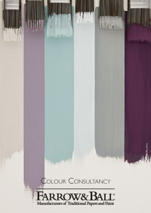Color scheming for master bedroom; grey, white, aqua will work with cream carpet, stripe wall paper & Art Deco dressing room.