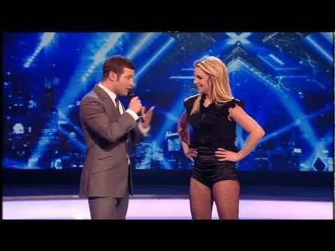 Britney Spears Womanizer X Factor Live HD so sind die Chancen sehr gring einmal ein Strar zu treffen so habe ich Musik und das ist schön