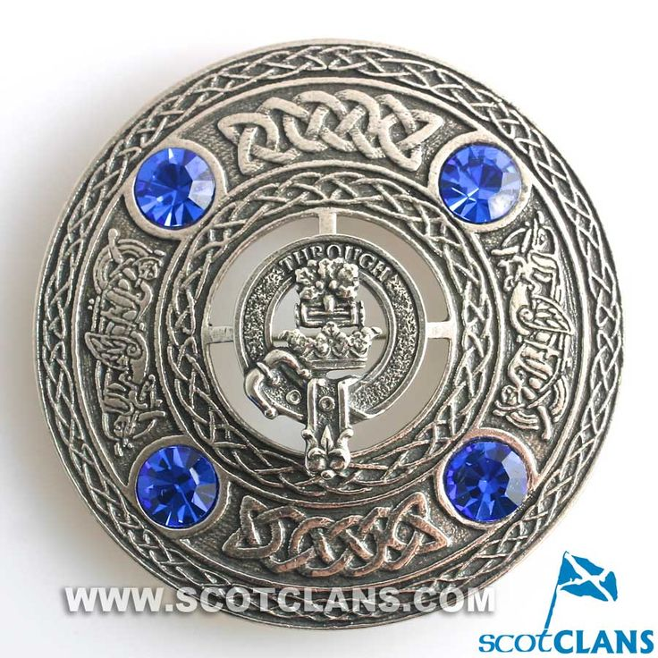 67 Best Clan Fraser Clan Hamilton And Clan Sutherland