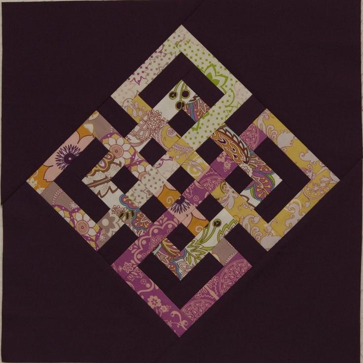 21 Best Images About Celtic Design On Pinterest Coloring