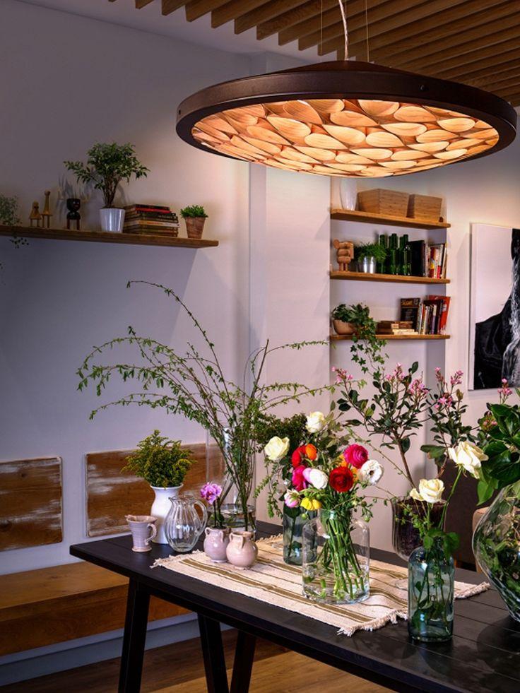 114 besten lzf lamps bilder auf pinterest kaufen lampen. Black Bedroom Furniture Sets. Home Design Ideas