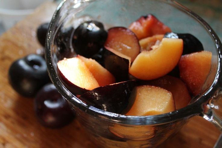 The 25 best plum jam recipes ideas on pinterest preserved plum recipe plum jam recipes easy - Plum jam without sugar homemade taste and health ...