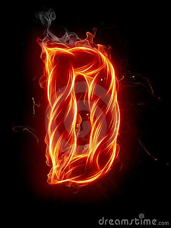 38 best Letter D images on Pinterest Typography letters
