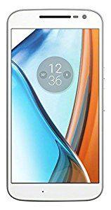 de LenovoPlataforma:Android(1533)Cómpralo nuevo: EUR 199,00EUR 134,7570 de 2ª mano y nuevodesdeEUR 102,47
